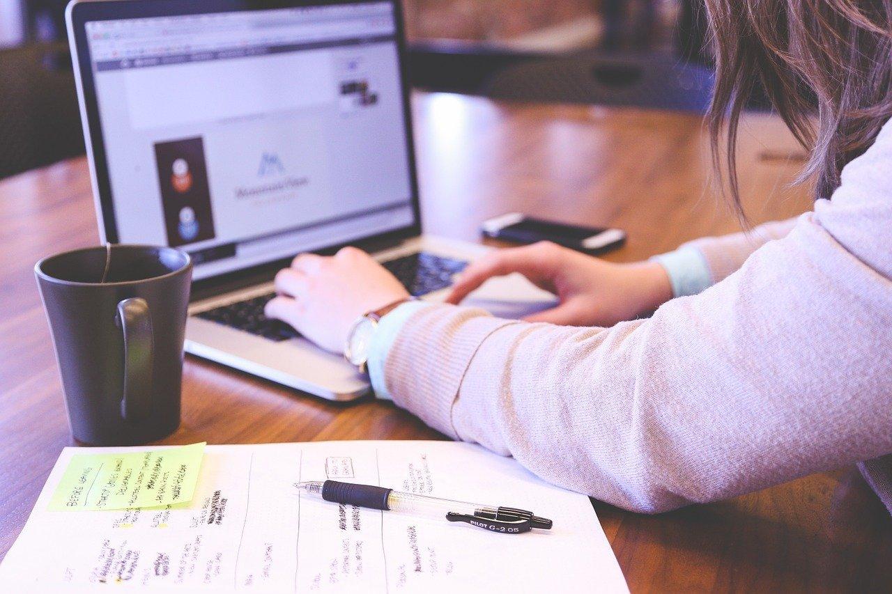 Viver como afiliado na internet