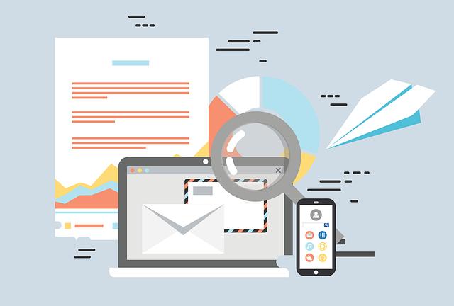 7 Motivos para você criar uma lista de e-mails no seu site ou blog